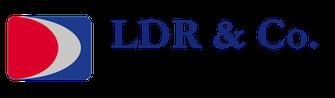 LDR & Co